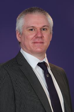 Alan Howson 2