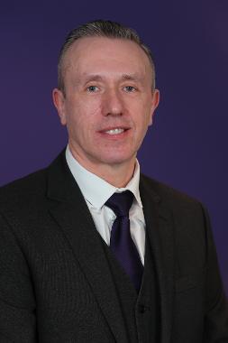 David Bilverstone 2