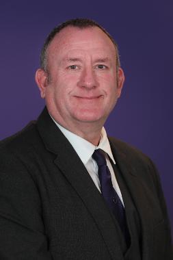 Simon Crabtree 2