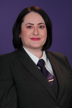 Natalia McLackland 2